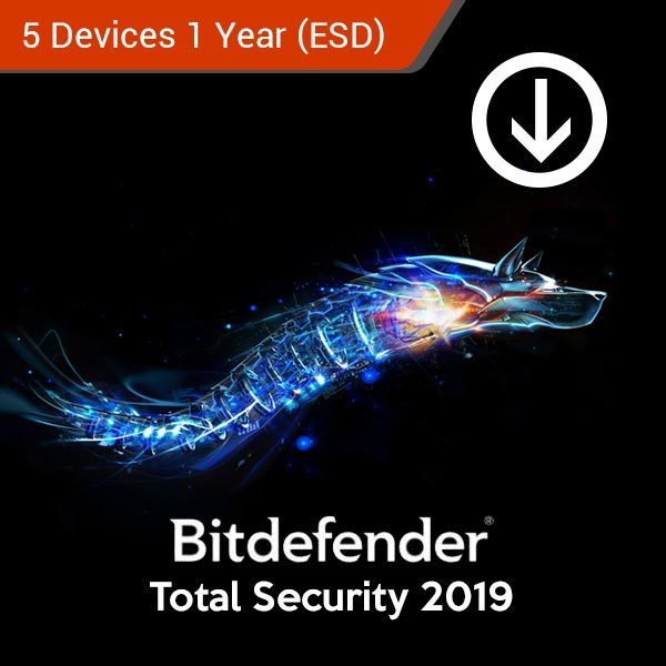 Bitdefender-Total-Security-2019-5-Device-1-Year-(ESD)-Primary