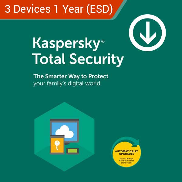 Kaspersky-Total-Security-3-Devices-1-Year
