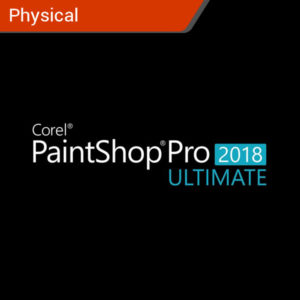 paintshop-pro-2018-physical-ultimate