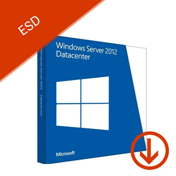 Microsoft-Windows-Server-2012-Datacenter-(ESD)-Box