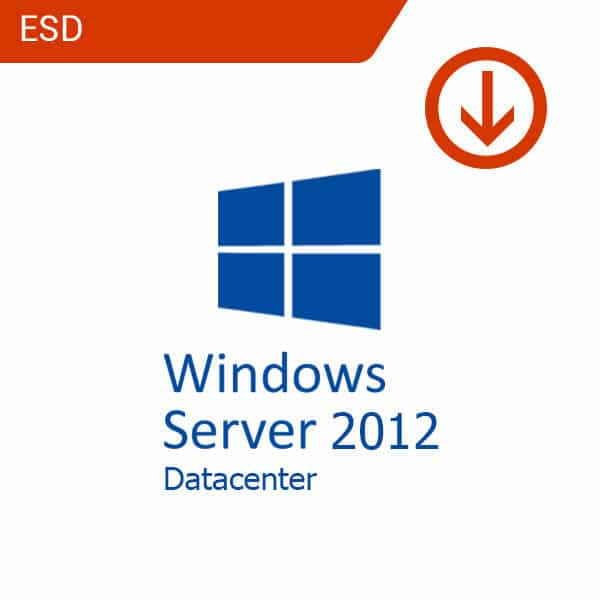 Microsoft-Windows-Server-2012-Datacenter-(ESD)-Primary