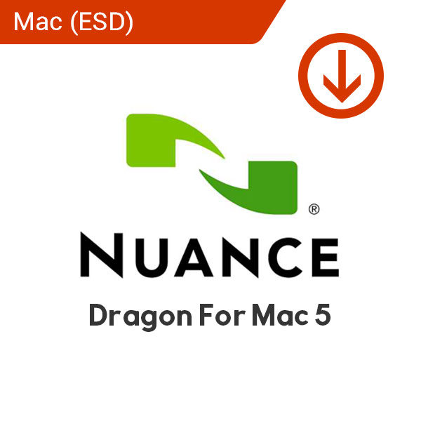 Dragon-for-Mac-5-(ESD)-Primary