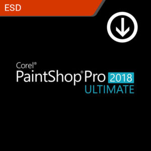 paintshop-pro-2018-esd-ultimate