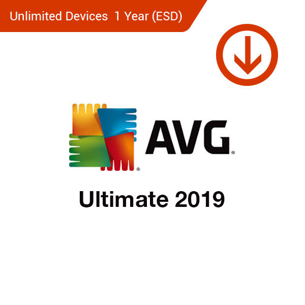 AVG-Ultimate-2019-1-Year-Unlimited-Devices-Global-(ESD)
