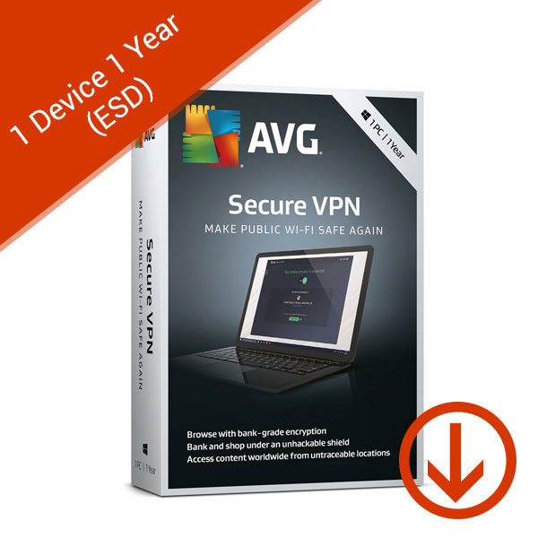 AVG-Secure-VPN-2019-1-Year-1-Device-Global-(ESD)-Box