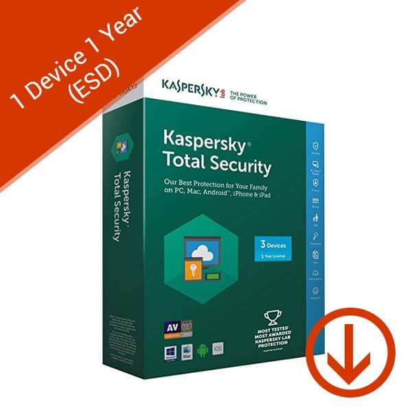 Kaspersky-Total-Security-2019-1-Device-1-Year-(ESD)-Box