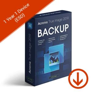 acronis-true-image-premium-1-year-1-device