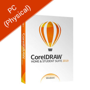 coreldraw-home-student-suite-2019-physical