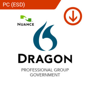 dragon-professional-group-government-1-user-esd