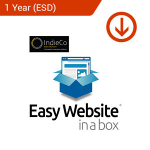 indieco-easy-website-in-a-box-deluxe-edition-1-year-esd