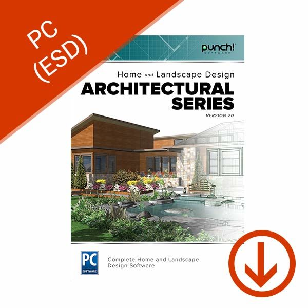 punch-home-landscape-design-architectural-series-v20-esd-box