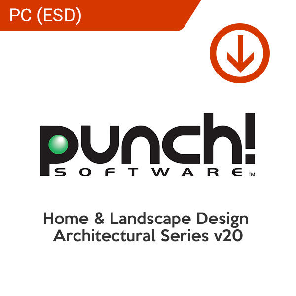 punch-home-landscape-design-architectural-series-v20-esd-primary