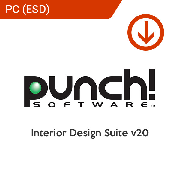 punch-interior-design-suite-v20-esd