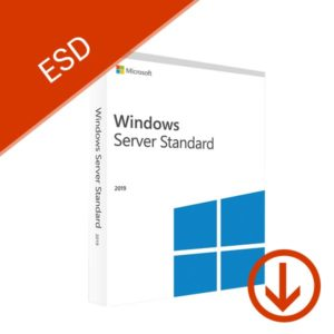 microsoft-server-standard-2019-additional-4-core-licence-esd