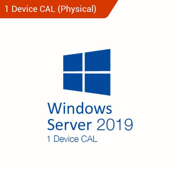 microsoft-windows-server-2019-1-device-cal-license